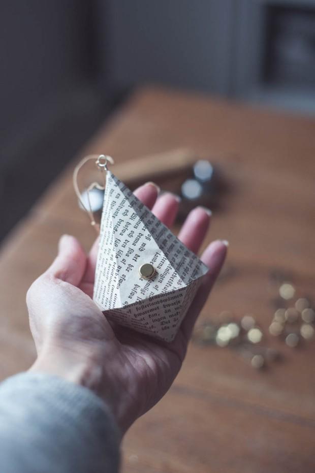 paperikristalli3